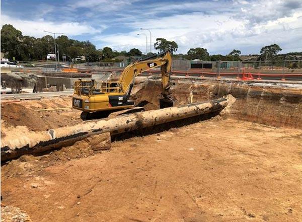 Ausdig-Gateway-South-Darlington-Upgrade-Project-4-Australia