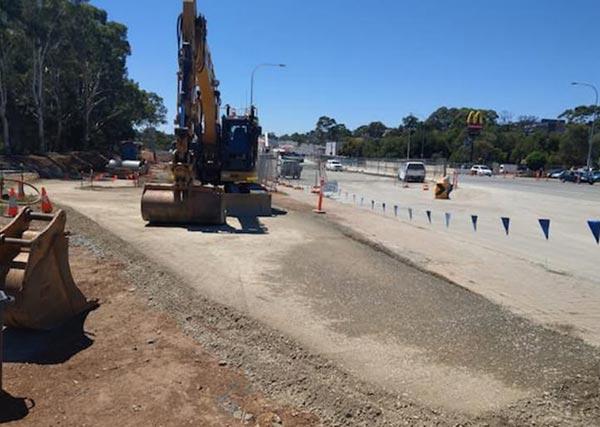 Ausdig-Gateway-South-Darlington-Upgrade-Project-6-Australia