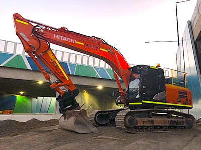 ausdig-earthmoving-services-excavator-hire-adelaide