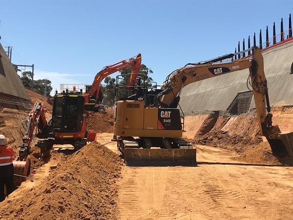 Ausdig-Oaklands-Crossing-Grade-Separation-1-Australia