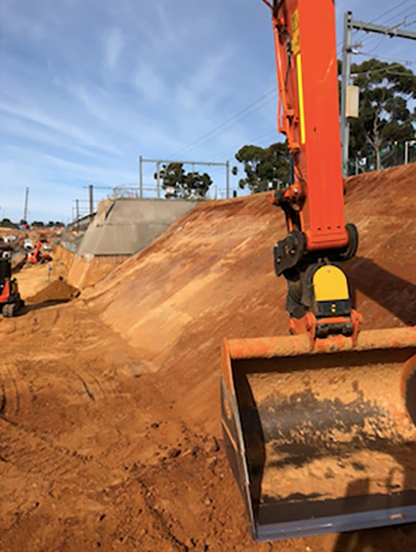 Ausdig-Oaklands-Crossing-Grade-Separation-3-Australia