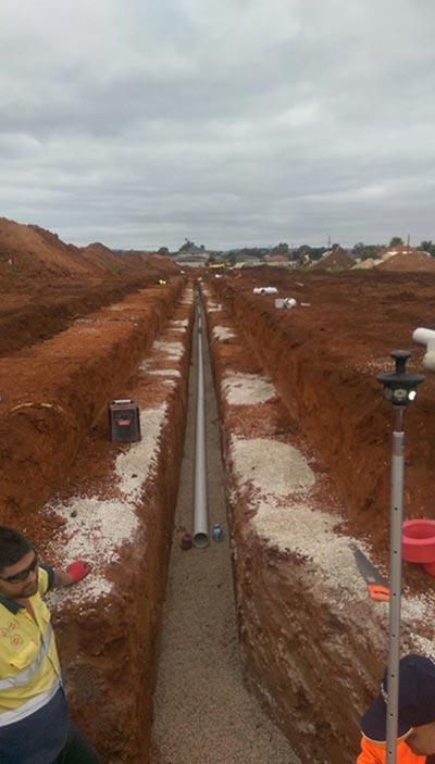 Ausdig-Subdivision-Construction-Australia