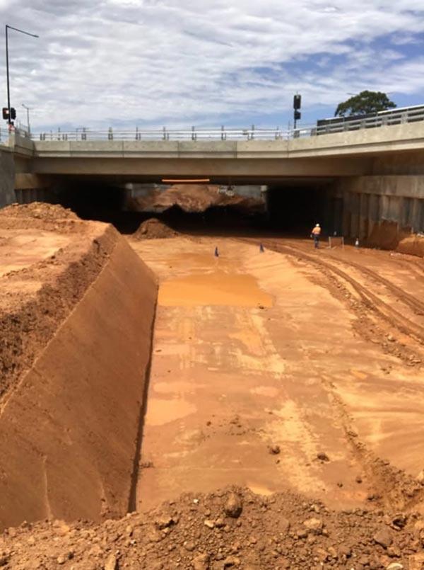 Ausdig-Torrens-2-Torrens-Project-2-Australia