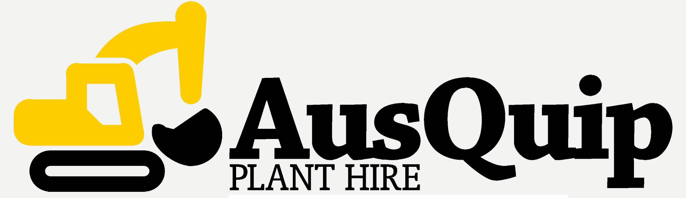 AusQuip Logo