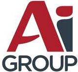 Australian Industry Group Logo