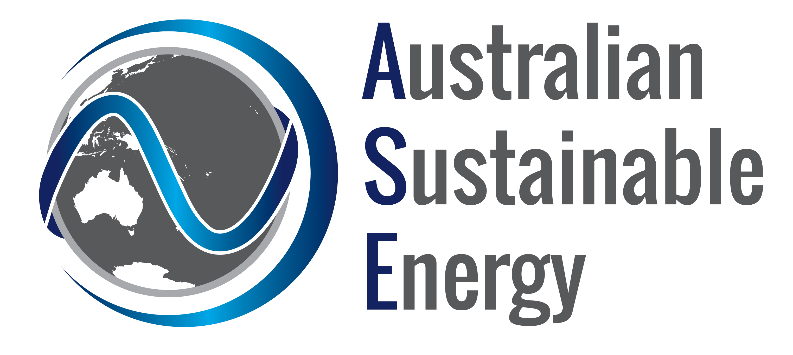 Australian Sustainable Energy