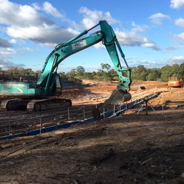 Australian-Civil-Solutions-plant-hire-machine-hire-in-Brisbane-