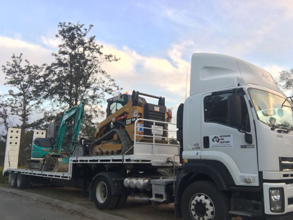 Australian-Civil-Solutions-excavator-hire-Brisbane-(4)