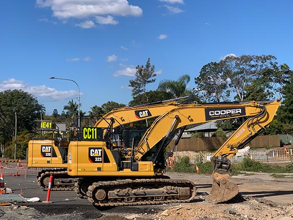 Australian-Earth-Training-Excavator-2-Australia