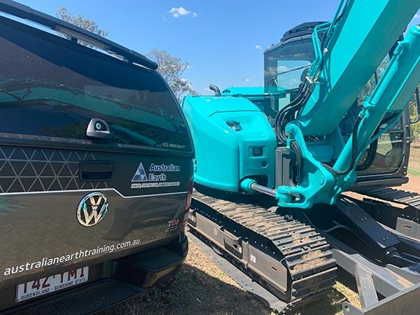 Australian-Earth-Training-Excavator-3-Australia