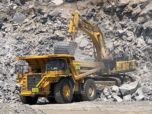 Australian-Earth-Training-Excavator-8-Australia