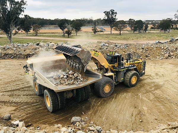 Australian-Earth-Training-Loader-14-Australia