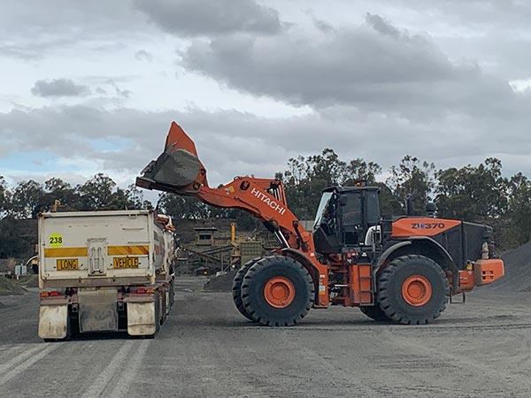 Australian-Earth-Training-Loader-3-Australia