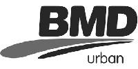 BMD Urban Logo