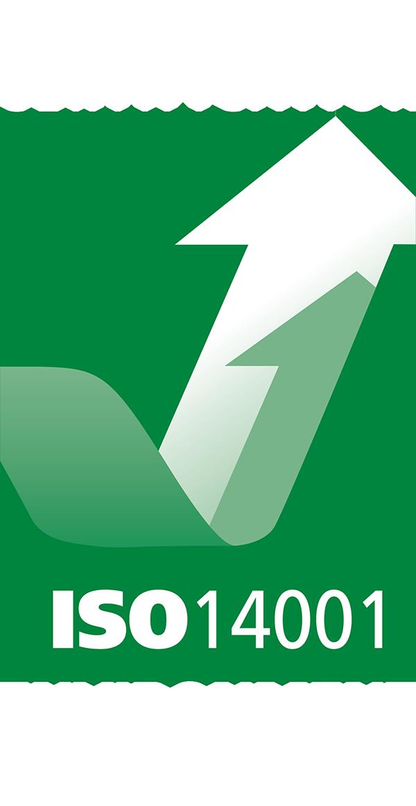BP-ISO14001-RGB-White
