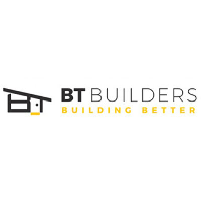 BT-Builders-Logo