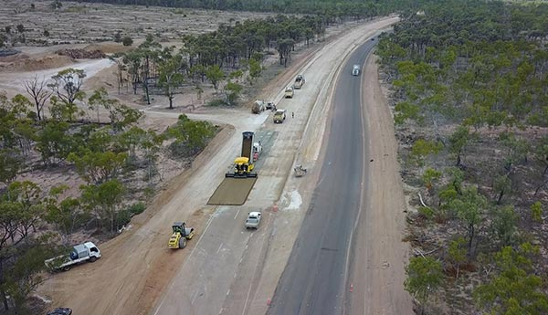 Base-Pave-NQ-Road-Base-Paving-Cold-Recycling-North-End-v3