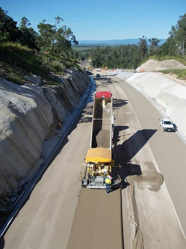 Base-Pave-NQ-Road-Base-Paving-Cold-Recycling-aerial