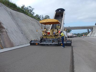 Base-Pave-NQ-Road-Base-Paving-Cold-Recycling-close-highway
