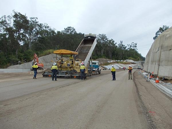 Base-Pave-NQ-Road-Base-Paving-Cold-Recycling-highway-paving