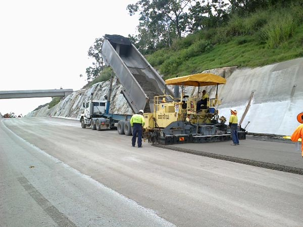 Base-Pave-NQ-Road-Base-Paving-Cold-Recycling-highway