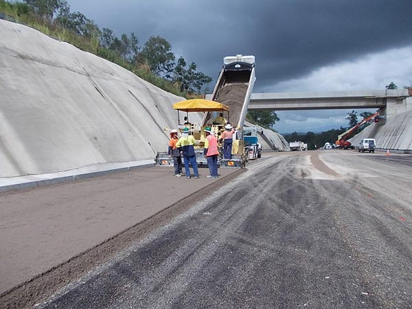 Base-Pave-NQ-Road-Base-Paving-Cold-Recycling-job-highway