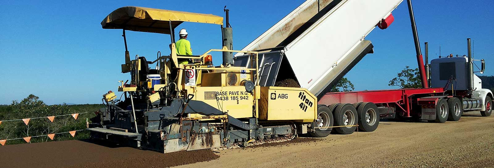 Base-Pave-NQ-Road-Base-Paving-Cold-Recycling-servjces-banner