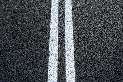 Base-Pave-NQ-Road-Marking-NQ