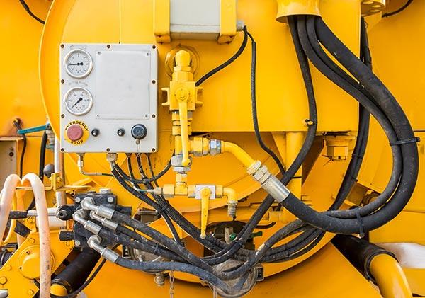 Base-Pave-NQ-Vacuum-Excavator-NQ