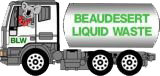 Beaudesert Liquid Waste Pty Ltd