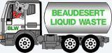 Beaudesert Liquid Waste Pty Ltd