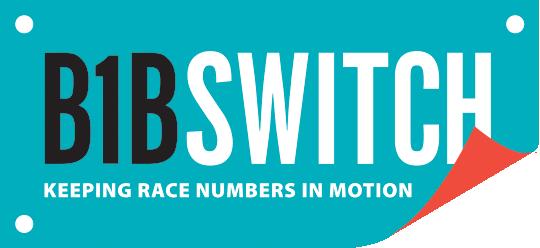 bibswitch logo
