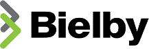 Bielby-Logo