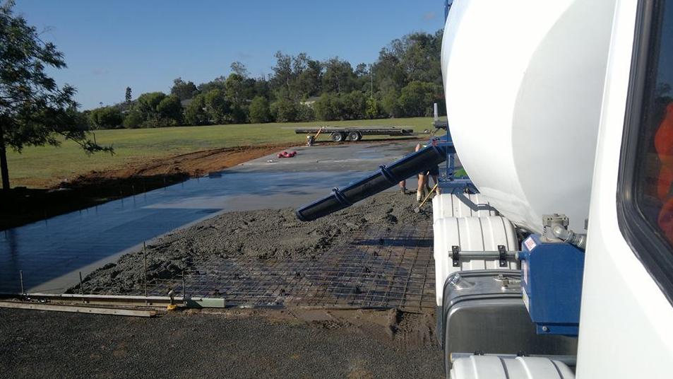 Boodles Concrete - Our Work 6