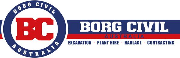 Borg-BAND-LOGO-RGB