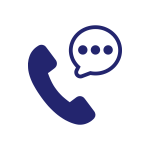 Inglewood Pharmacy VIC Call us phone us now Contact Us