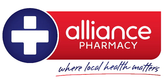 Inglewood Pharmacy Vic Alliance Pharmacy