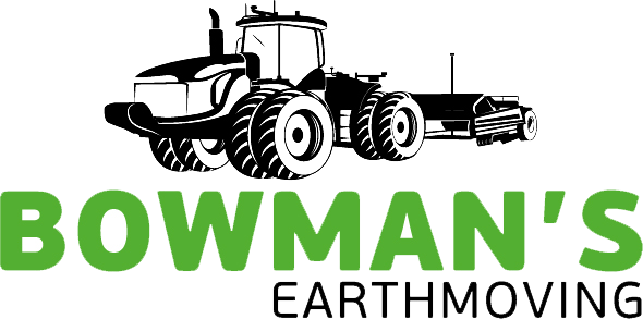 Bowman-Earthmoving-Logo