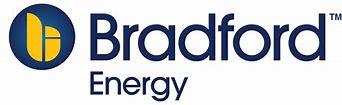 Bradford Energy