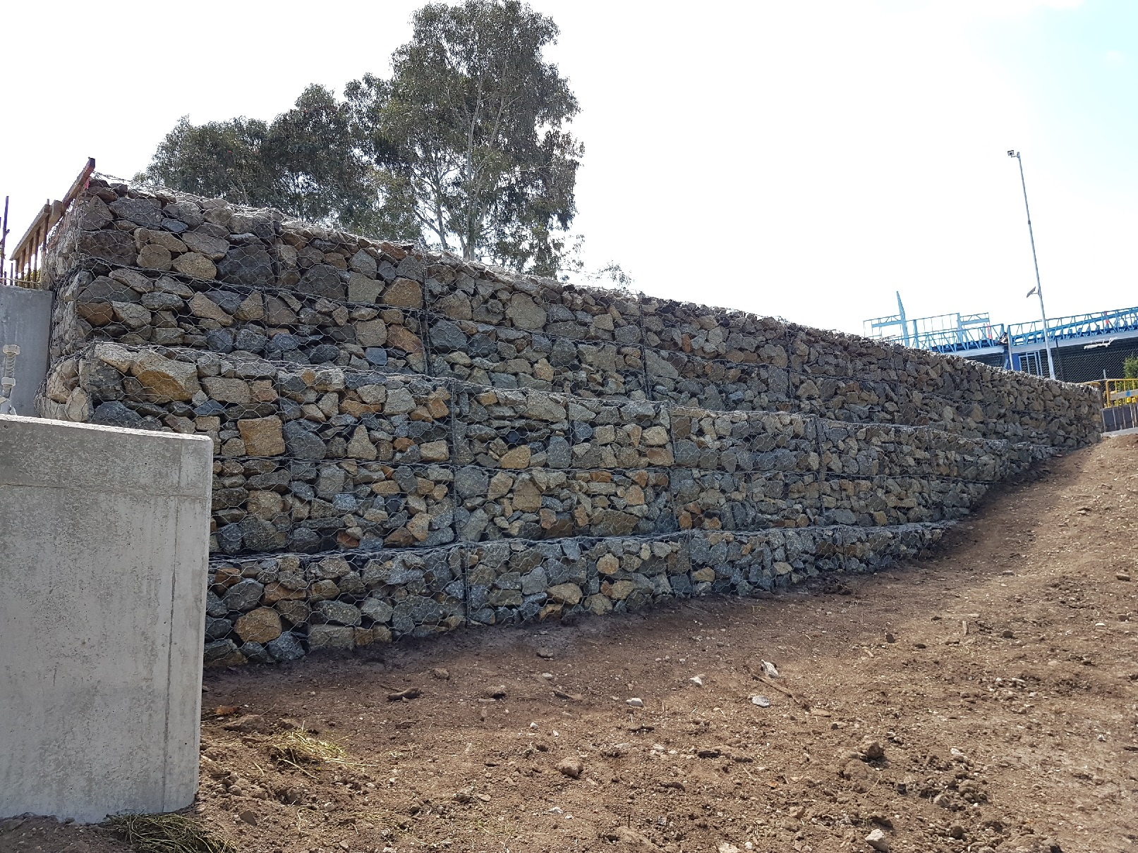 Advanced-Group-Environmental-Protection-Products-Gabion-Installation-4-Advanced-Group-Environmental-Protection-Products-Gabio