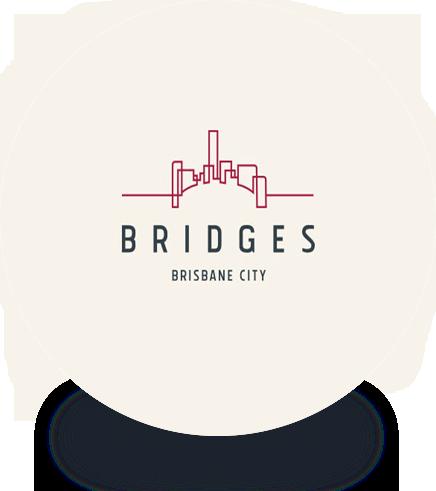 Bridges Morris Property Group Logo