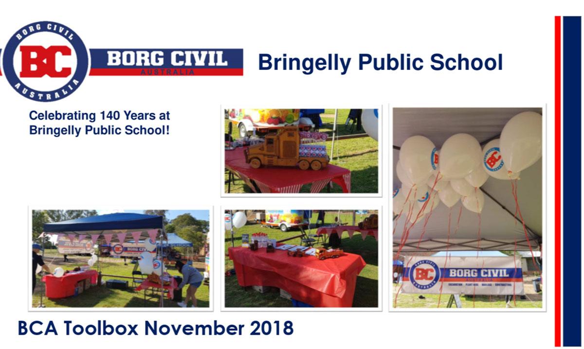 borg-civil-eschol-park-fundraiser--sydney