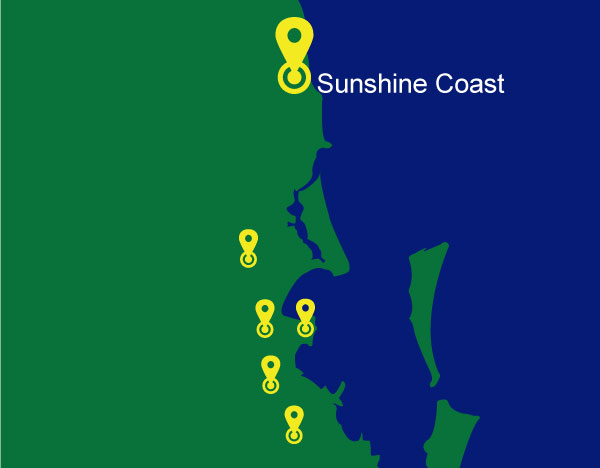 Brisbane-CBD-zoom-Sunshine-Coast