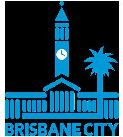 Brisbane-City-Council-logo
