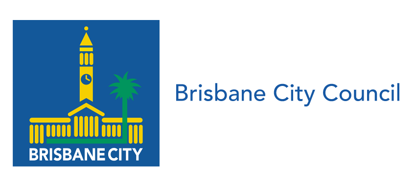 Brisbane-City-Council