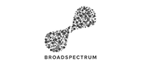 Broadspectrum Logo