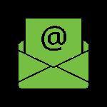 Bulli Pharmacy Chemist Open 7 Days Email Us Contact Us