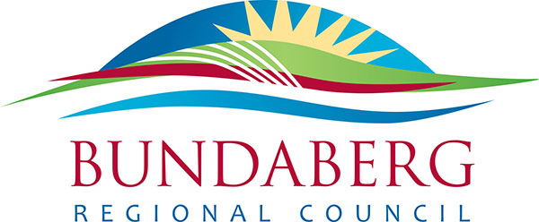 Bundaberg Regional Council Logo