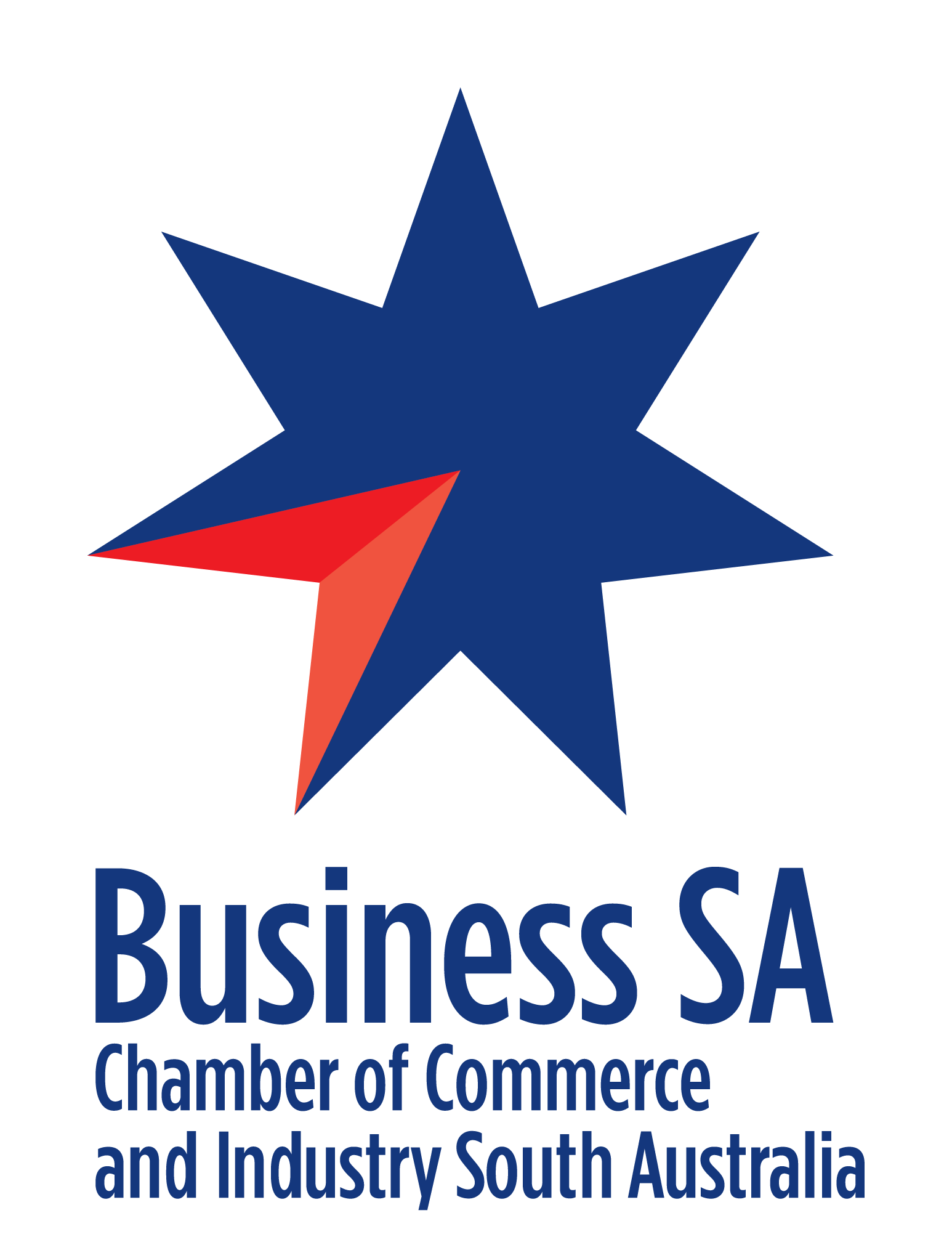 Business SA - Chamber of Commerce and Industry South Australia
