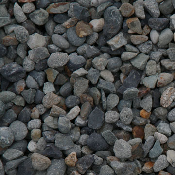 Byrne-Resources-Group-aggregate